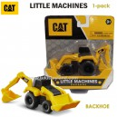 Caterpillar – CAT Little Machines 1 Pack