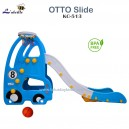 Labeille – OTTO Slide KC 513
