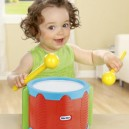 Little Tikes - Tap A Tune Drum