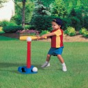 Little Tikes - TotSports T-Ball Set