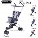 Babyelle – Wave Stroller S300