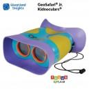Educational Insights - Geosafari Junior Kidnoculars