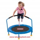 Little Tikes – Trampoline 3 Foot