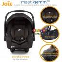 Joie – Gemm Infant Car Seat