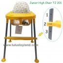 Labeille – Junior High Chair TJ 201