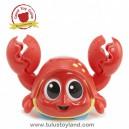 Little Tikes - Ocean Explorer Catch Me Crabbie