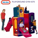 Little Tikes - Playground Gym 4370
