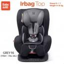 Babyauto - Irbag Top Car Seat