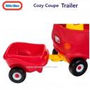 Little Tikes - Cozy Coupe Trailer