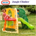 Little Tikes – Jungle Climber
