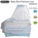Babyelle Baby Box Premium Line 9D89XLR