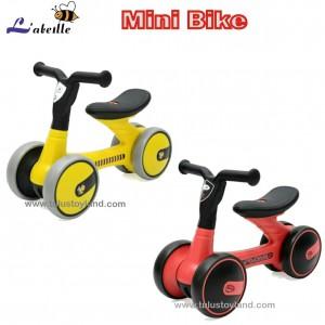 Labeille – Mini Bike KC103