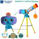 Educational Insights - GeoSafari Jr. My First Telescope