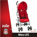 Joie - Nitro LFC Liverpool