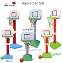 Labeille – Basketball Set KC702