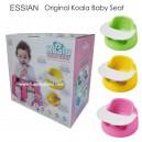 ESSIAN - Original Koala Baby Seat