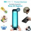UV Care – Pocket Sterilizer