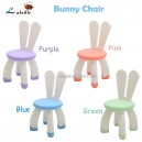 Labeille – Bunny Chair KC901 CH