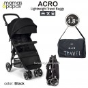 Mamas & Papas - ACRO Travel Buggy